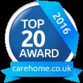 top-20-award-2016